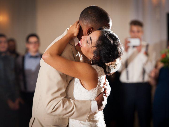 Tmx 1454603037309 Kirkbrae Country Club Wedding 2 Medway, MA wedding photography