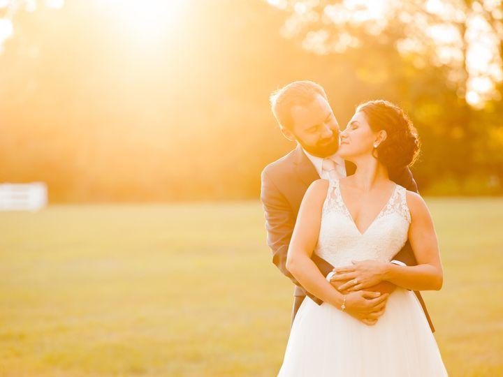 Tmx 1461266753350 Massachusetts Wedding Photograer 1 Medway, MA wedding photography