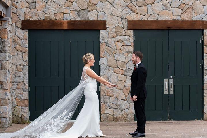 Tmx Blackrock Country Club Wedding Photo By Shawon Davis Photography 1 51 595339 1568730110 Medway, MA wedding photography
