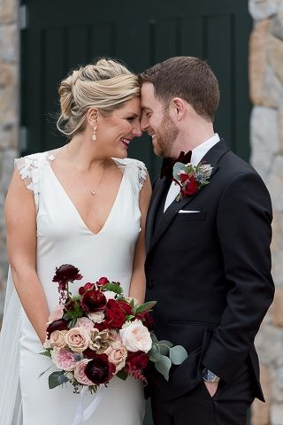 Tmx Blackrock Country Club Wedding Photo By Shawon Davis Photography 2 51 595339 1568729942 Medway, MA wedding photography