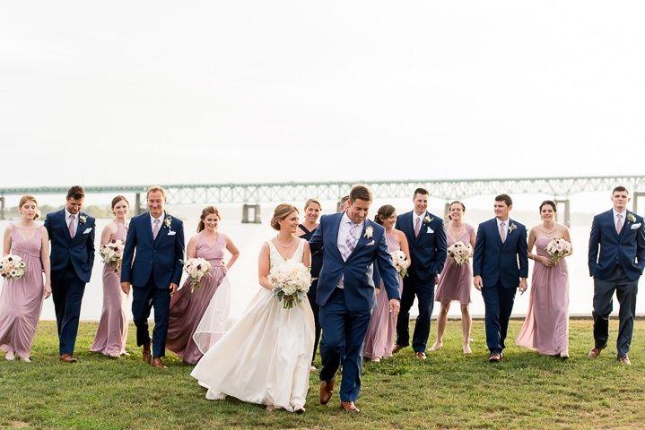 Tmx Newport Officers Club Newport Ri Wedding Photo By Shawon Davis Photography 3 51 595339 1568729942 Medway, MA wedding photography