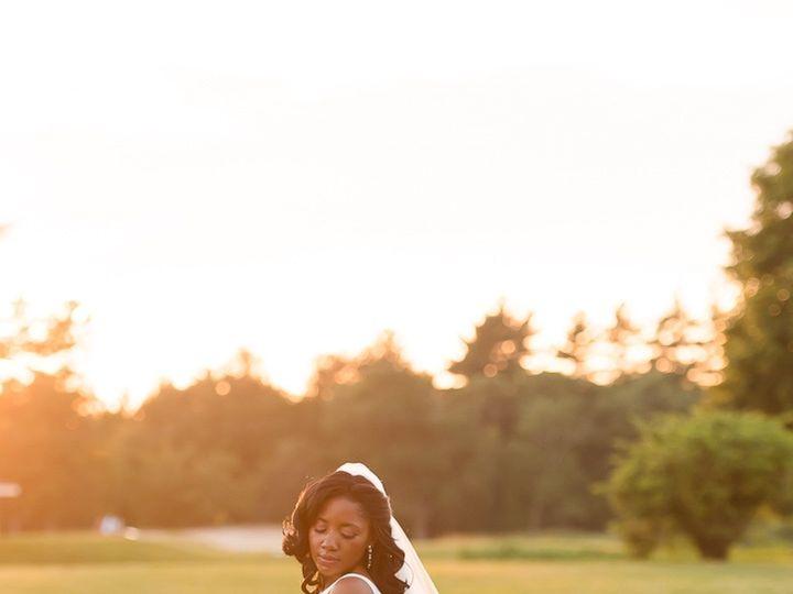 Tmx Shawon Davis Photography Medway Ma 15 51 595339 1568729876 Medway, MA wedding photography