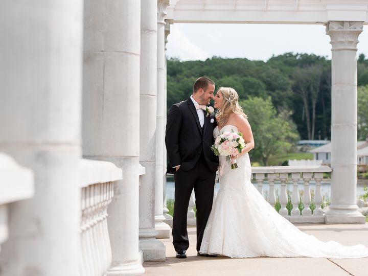 Tmx Shawon Davis Photography Medway Ma 18 51 595339 1568730234 Medway, MA wedding photography