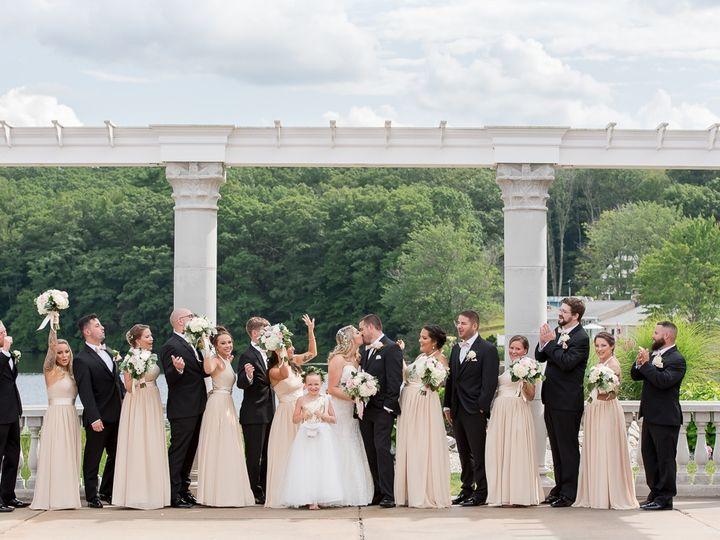 Tmx Shawon Davis Photography Medway Ma 19 51 595339 1568729876 Medway, MA wedding photography