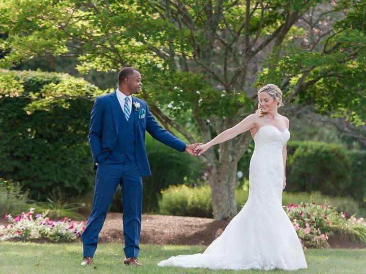 Tmx Shawon Davis Photography Medway Ma 29 51 595339 1568729881 Medway, MA wedding photography