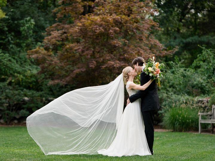 Tmx Shawon Davis Photography Medway Ma 2 51 595339 1568729912 Medway, MA wedding photography