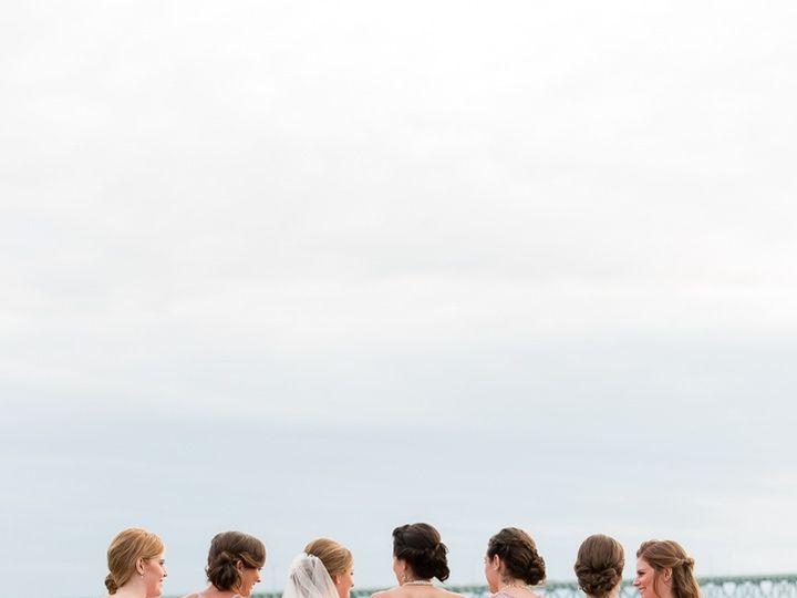 Tmx Shawon Davis Photography Medway Ma 5 51 595339 1568729876 Medway, MA wedding photography