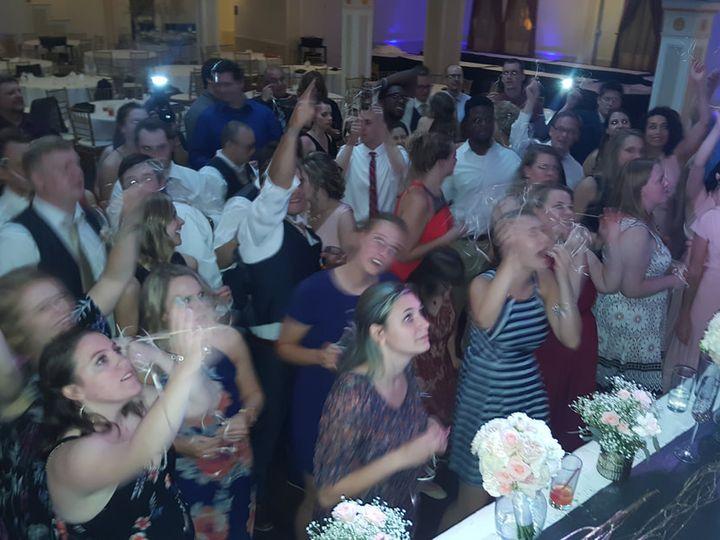 Tmx Wedding Lusa4 51 1995339 160390150026235 Hazel Park, MI wedding band