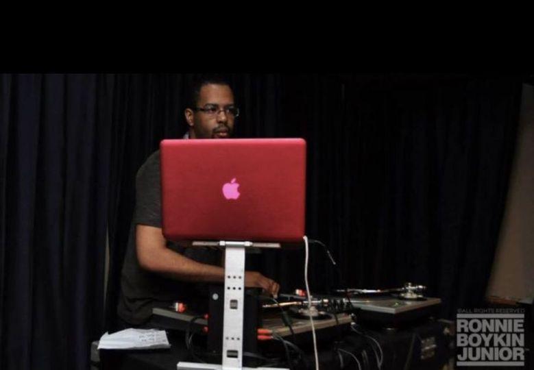 IShine Music Production
