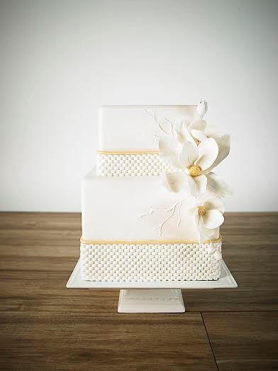 800x800 1463250299228 Web Photo 4; 800x800 1463250204213 Cake ...