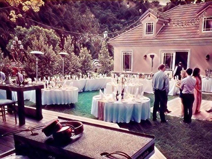 Tmx 18253100 1765186560439621 642584780302450688 N 51 1066339 1557955987 Lake Forest, CA wedding dj