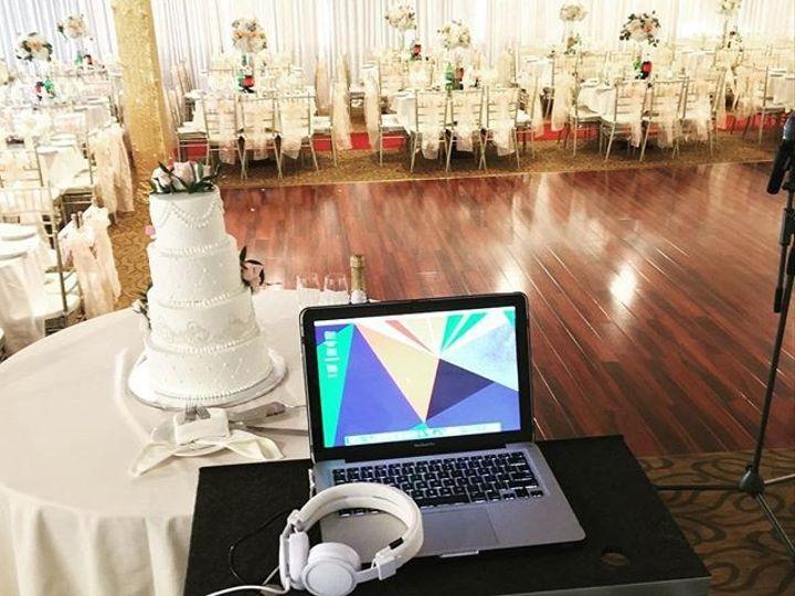 Tmx 30078668 1829428390696451 6896337817916407808 N 51 1066339 1557955504 Lake Forest, CA wedding dj