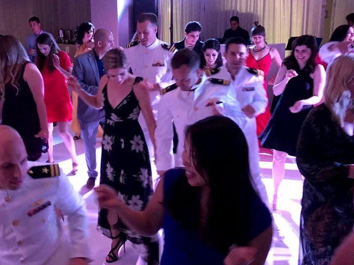 Tmx A7 51 1066339 1557956312 Lake Forest, CA wedding dj
