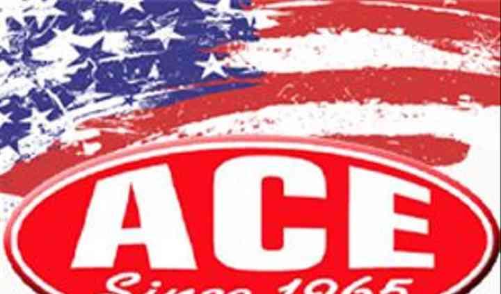 Ace Sanitation - Portable Toilets & Luxury Restroom Trailers