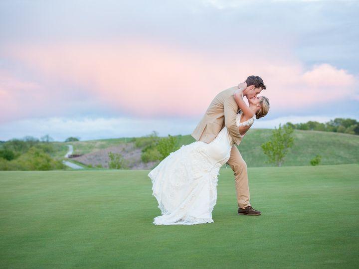 Tmx 1376958285627 7x0a9798 Springfield wedding planner