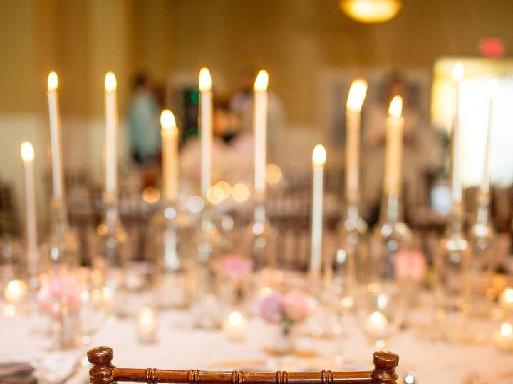 Tmx 1376958597775 Bal 3564 Springfield wedding planner