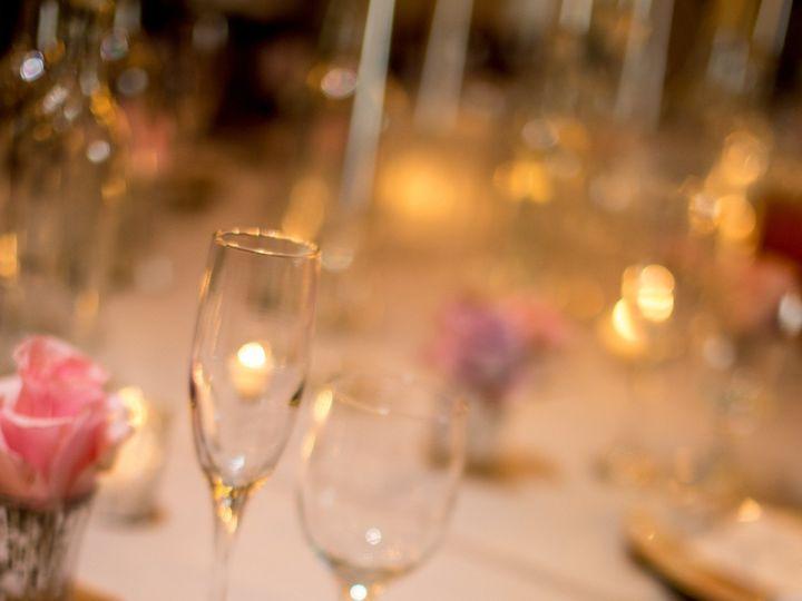 Tmx 1376958801093 Bal 3570 Springfield wedding planner