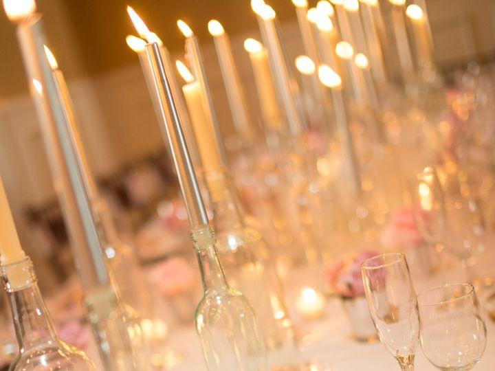 Tmx 1376958980705 Bal 3575 Springfield wedding planner