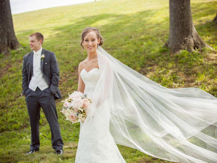 Tmx 1376959262834 Portraits 12 Springfield wedding planner