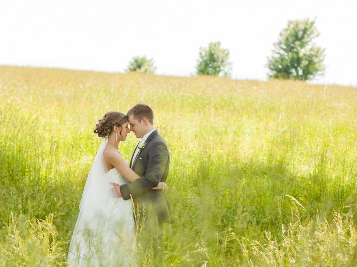 Tmx 1376959376223 Portraits 26 Springfield wedding planner