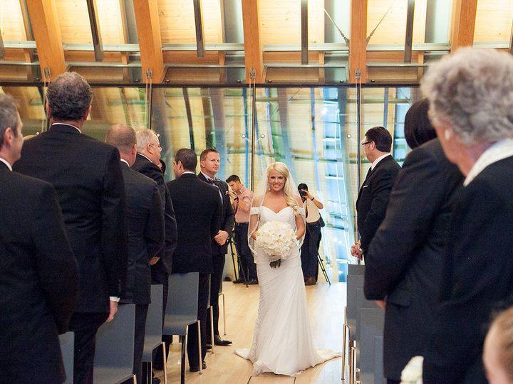 Tmx 1522765401 888e196c0ee5f0d3 1522765400 A8d34a53b7811670 1522765399743 2  MG 7560 Springfield wedding planner