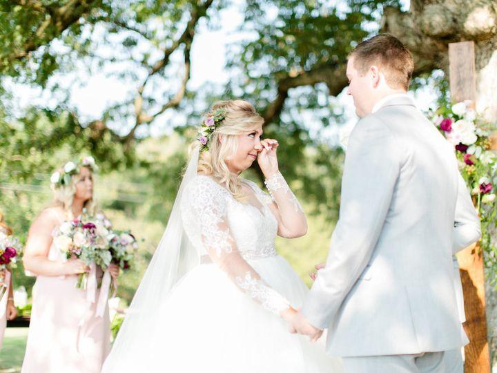 Tmx 1522765684 F63ca9b04c71efd1 1522765681 E9b818c7382ec0e6 1522765678475 9 Killingsworth 89 Springfield wedding planner