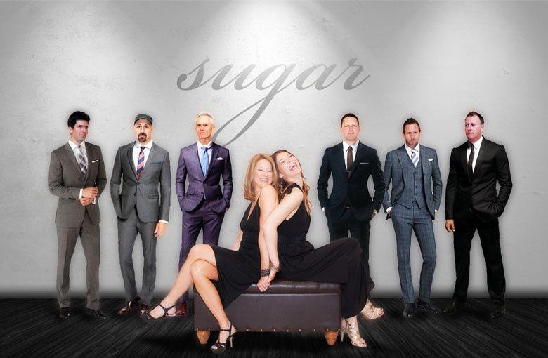 sugar201