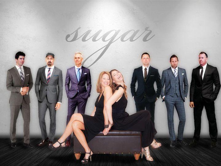 Tmx 1399494653604 Sugar20 Mystic, CT wedding band