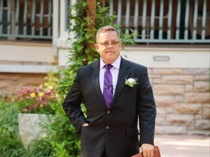 Tmx 0 51 1277339 1568307650 Grapevine, TX wedding officiant