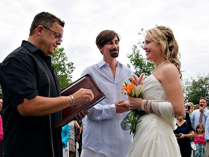 Tmx 210741 1992810817346 1155670136 2373404 7460001 O 51 1277339 1568659027 Grapevine, TX wedding officiant