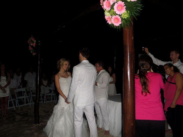 Tmx Sam 2800 51 1277339 1568659535 Grapevine, TX wedding officiant