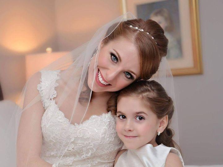 Tmx 1506535740712 Bbcf31c4 9f0a 4fdf 9c0c 8ee086835847 Elmhurst, IL wedding beauty