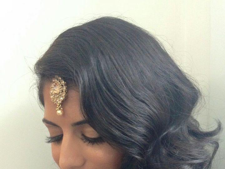 Tmx 1506535875255 E56c3fc5 7362 4447 953e 3485a2749c7f Elmhurst, IL wedding beauty