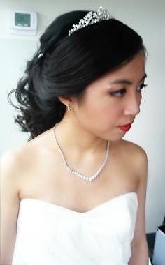 Tmx 1506535959361 Dcdd915d 08bd 43ae Ad5b 092181b605cb Elmhurst, IL wedding beauty