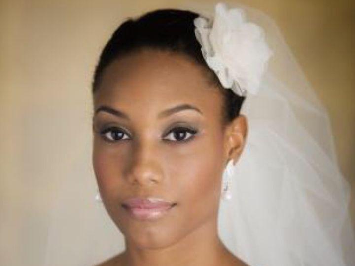 Tmx 1506535985386 2803f1ea A7de 4005 81bf E73391aa1caf Elmhurst, IL wedding beauty
