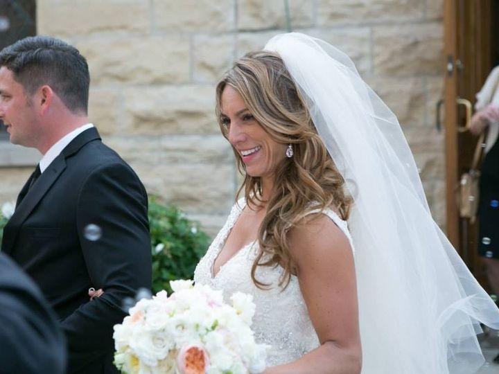 Tmx 1506538181381 18eba661 E6ee 4d59 9480 Bf8afbf9a918 Elmhurst, IL wedding beauty