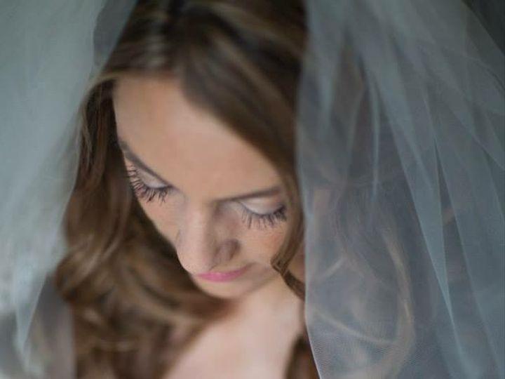 Tmx 1506538188372 Bc255e87 59d1 4a90 A8bb 2d8d6b6764a0 Elmhurst, IL wedding beauty
