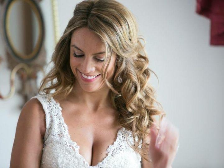 Tmx 1506538194730 7bb37dd9 Acd1 411f 82f9 7ed206b2cf58 Elmhurst, IL wedding beauty