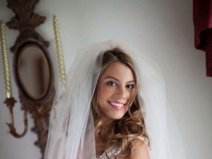 Tmx 1506538234364 45b1722f 63de 4291 Bb80 C3fd811100f6 Elmhurst, IL wedding beauty