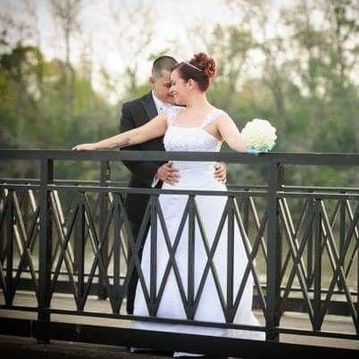 Tmx 1506538241073 1ae52e5f Deae 4eb0 A97a 15d63babdeb2 Elmhurst, IL wedding beauty