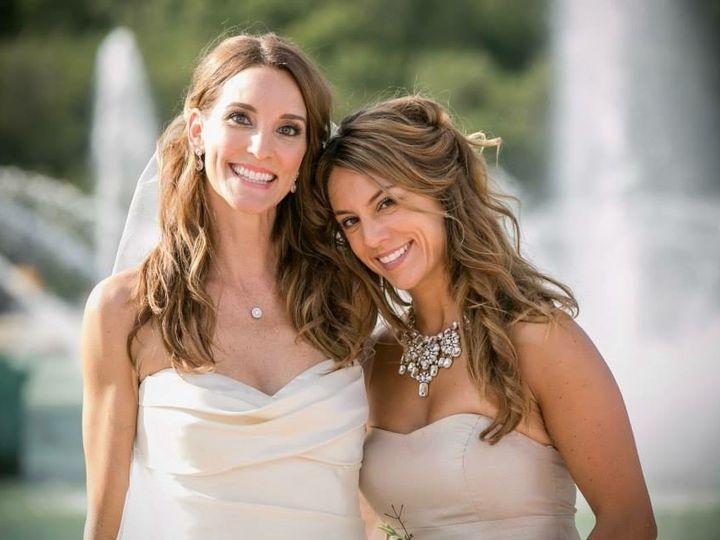 Tmx 1506538247604 177be1d9 3da9 43a4 94fa 1d48c80b37c8 Elmhurst, IL wedding beauty