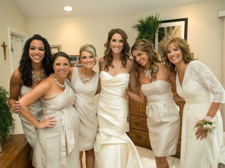 Tmx 1506538256903 9f59f663 3b8d 498f A089 F05a1844bb87 Elmhurst, IL wedding beauty