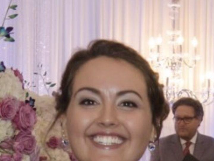 Tmx 1510928954273 Wedding Hmu  195 Elmhurst, IL wedding beauty