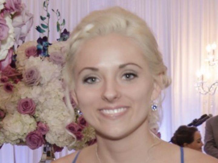 Tmx 1510928962211 Wedding Hmu  196 Elmhurst, IL wedding beauty