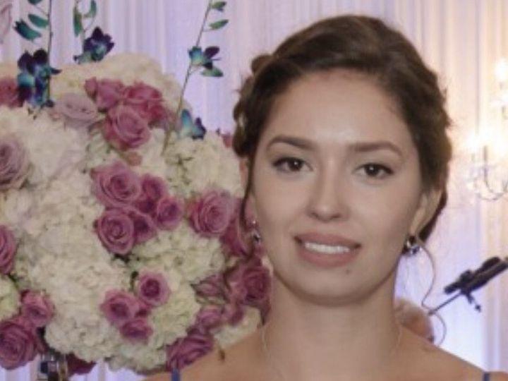 Tmx 1510928970625 Wedding Hmu  197 Elmhurst, IL wedding beauty