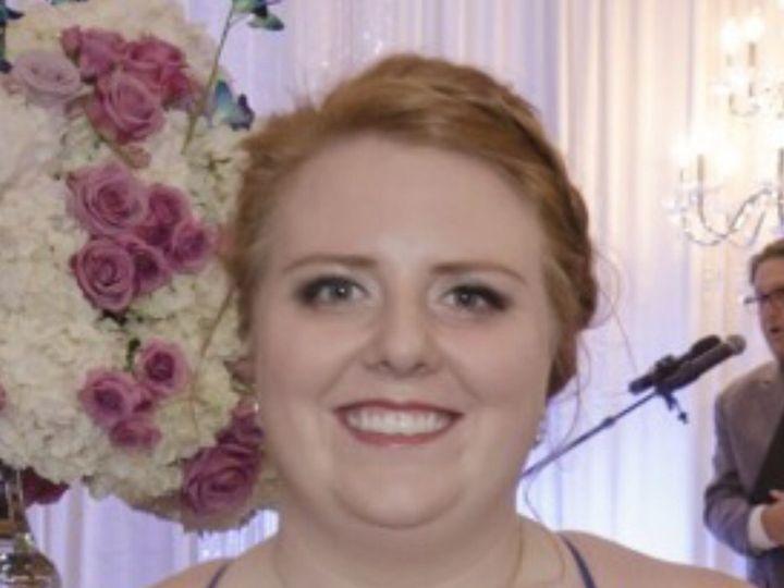 Tmx 1510928977289 Wedding Hmu  198 Elmhurst, IL wedding beauty