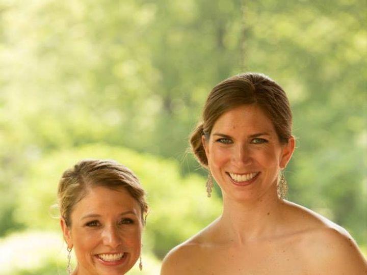 Tmx Kendal Me Wedding Photo 2014 51 1497339 158380321326689 Chicago, IL wedding ceremonymusic