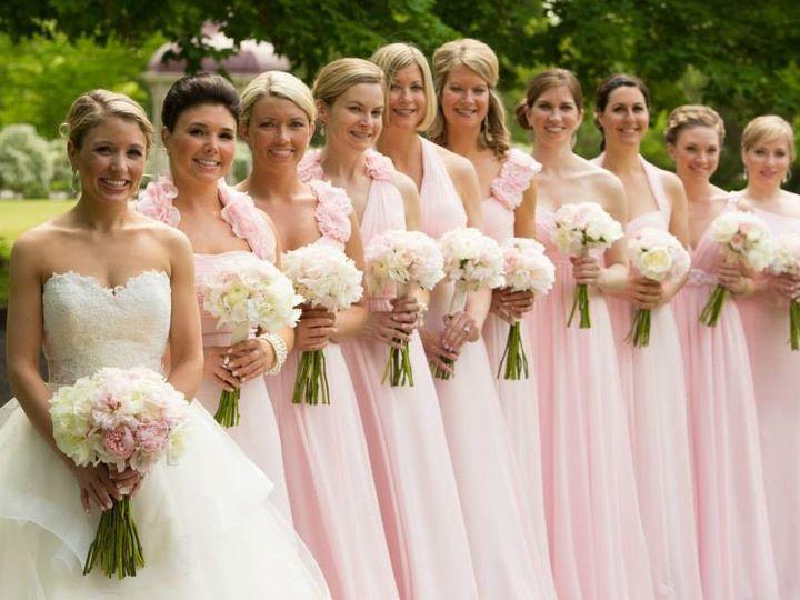 Tmx Kendal Wedding Photo 2014 51 1497339 158380321129582 Chicago, IL wedding ceremonymusic
