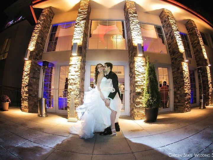 Tmx 1429983164212 108498608573663276493881484932068334849965n Wood Ridge, New Jersey wedding venue