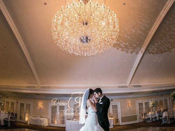 Tmx 1429983639740 110836639193913347802207306702167289110466n Wood Ridge, New Jersey wedding venue